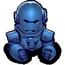 monger! icon