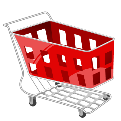 png download png image get data uri base64 encoded ico icns sizes px    Online Shopping Cart Logo Png