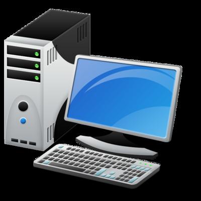 computer hardware