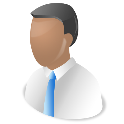 Administrator icon | Icon search engine: https://www.iconfinder.com/icons/45459/administrator_icon