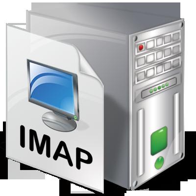 com show nod2-icons-by-rimshotdesign Hard-Disk-Server-icon htmlHttp Server Icon