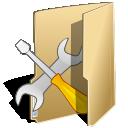 gek dandani icon