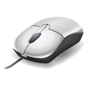 mouse, hardware