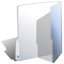 close, folder, open icon