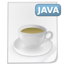 java, source