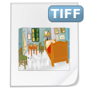 tiff icon