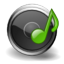 kcmsound icon