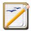 ximian-openoffice-writer icon