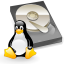 hd-linux icon