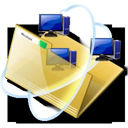 external image Network-Folder.png
