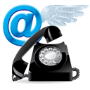 http://cdn1.iconfinder.com/data/icons/Web_icons/PNG/128/contact.png