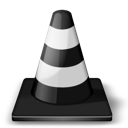 ���� ����� ������� ������� ������� Whack_VLC_Player.png