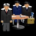 Staff do Best Web e mudanças internas na equipe Meeting