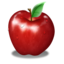 https://cdn1.iconfinder.com/data/icons/X-Mac/education_icons/png/64/teachers_day.png