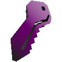 acces icon