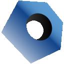add, hardware icon