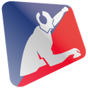 cpl, games icon