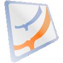 foxit icon