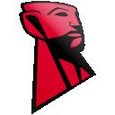 kingston icon