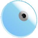 laserdisc icon