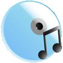 disc, music
