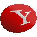 yahooim icon
