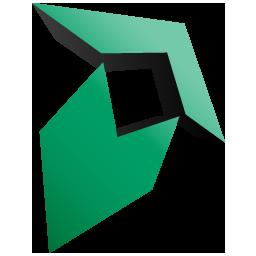 amd icon