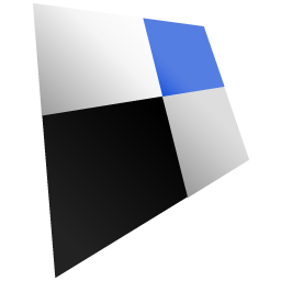 delicius icon