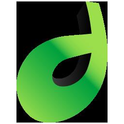 dreamw icon