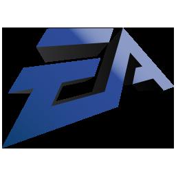 ea icon