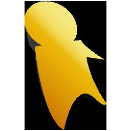 gaim icon