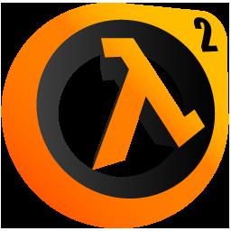 hl icon