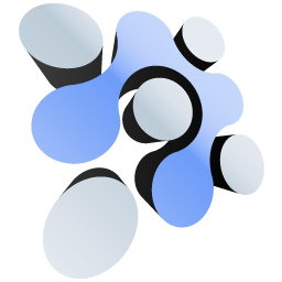 File icon - Free download on Iconfinder