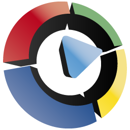 windowsmedia icon