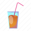 alcohol, cocktail, drink, fun, holiday, juice, party icon