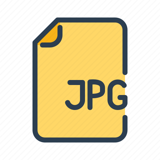document, file, format, jpg, page, photo, picture icon