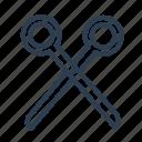 art, barber, crop, cut, edit, scissors, tool