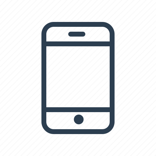 android, apple, device, mobile, phone, smartphone, technology icon