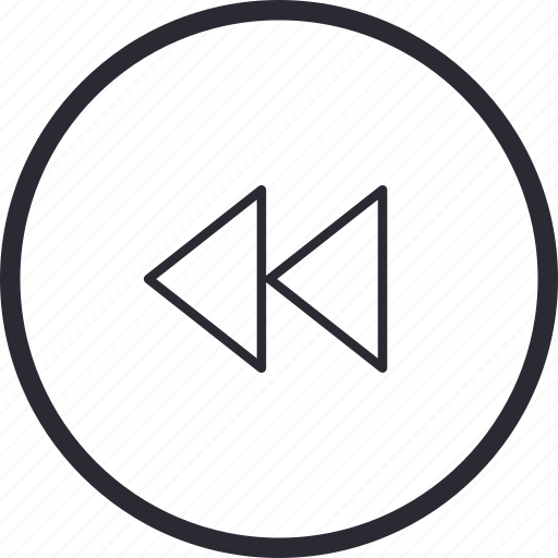 arrows, control, left, navigation, next, previous icon