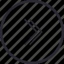 arrow, control, navigation, next, previous, return, right