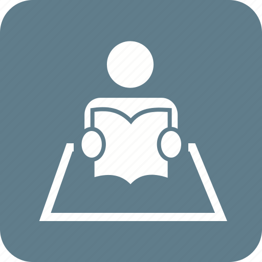 Assignment, book, education, exercise, student, studying, task icon - Download on Iconfinder