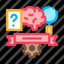 academy, brain, educational, setting