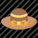 sun, hat, sunhat, pamela, accesory, summertime