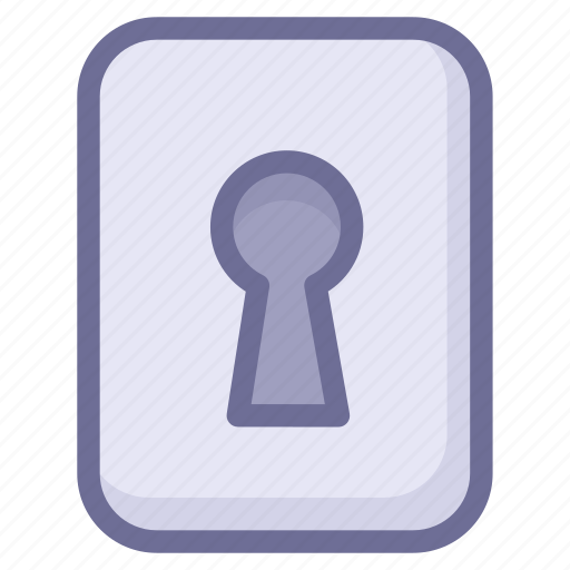 key, login, password, register, sign in, sign up icon