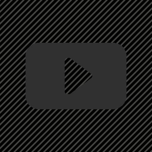 arrows, forward, next, next button icon