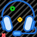 dj, headphones, listen, music