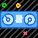 club, dj, mix, mixer, music
