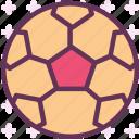 ball, football, soccer, sport
