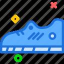 adidas, flips, runers, shoes