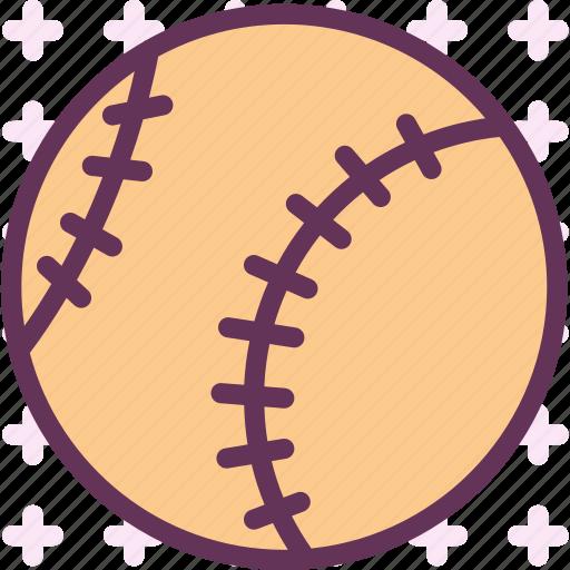 ball, football, km, soccer, speed, tenis icon